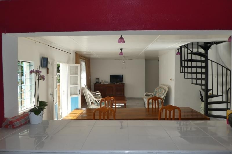 Sale house / villa Entre deux 330 000€ - Picture 3