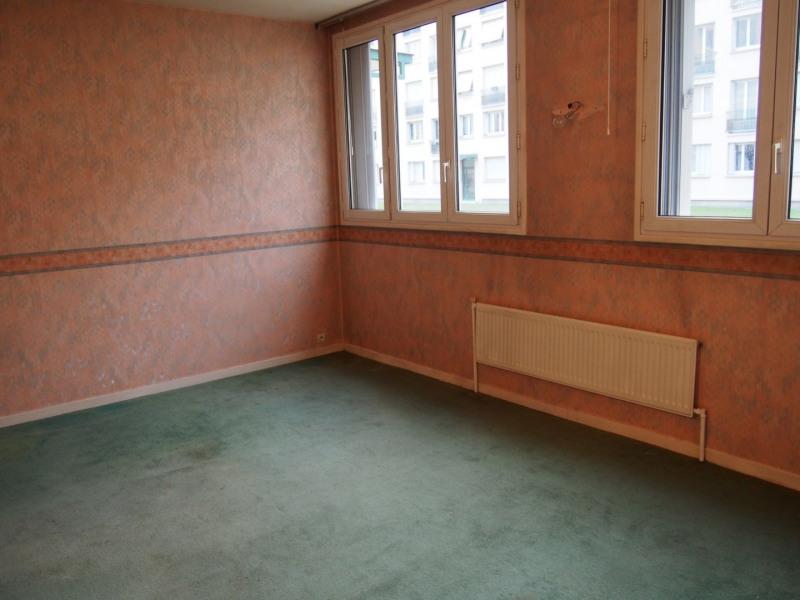 Sale apartment Maisons alfort 315000€ - Picture 2