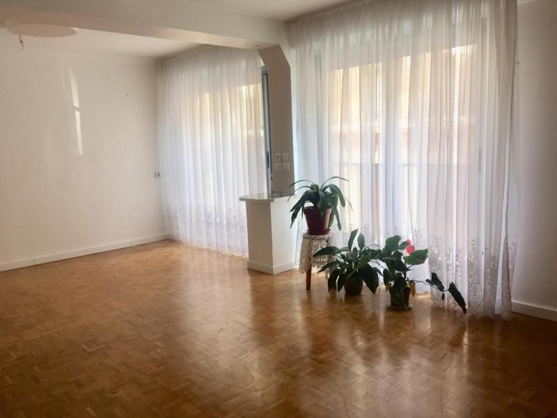 Vente appartement Clichy 498000€ - Photo 2