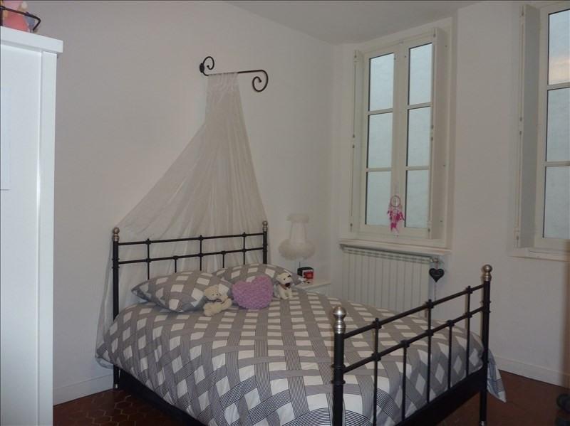Location appartement Marseille 6ème 1780€ CC - Photo 3