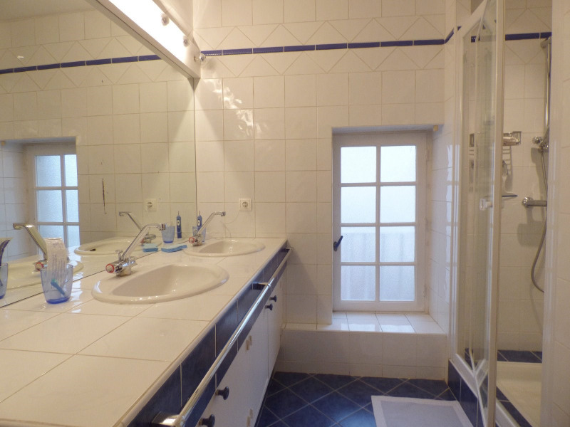 Sale house / villa Agen 370000€ - Picture 8