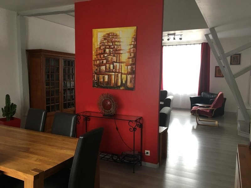 Rental apartment Châlons-en-champagne 1 025€ CC - Picture 3