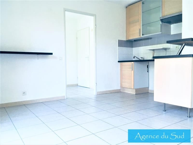 Vente appartement Aubagne 130 000€ - Photo 5