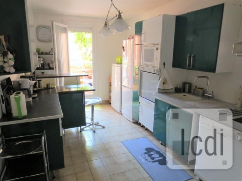Vente appartement Montpellier 218500€ - Photo 5