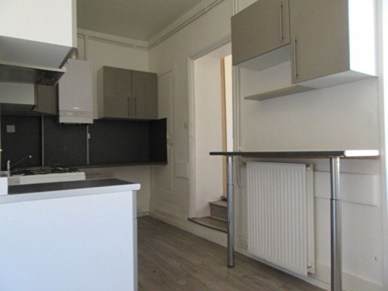 Location appartement Perigueux 455€ CC - Photo 2