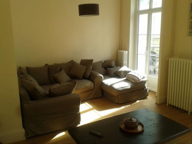Location appartement Vichy 650€ CC - Photo 2
