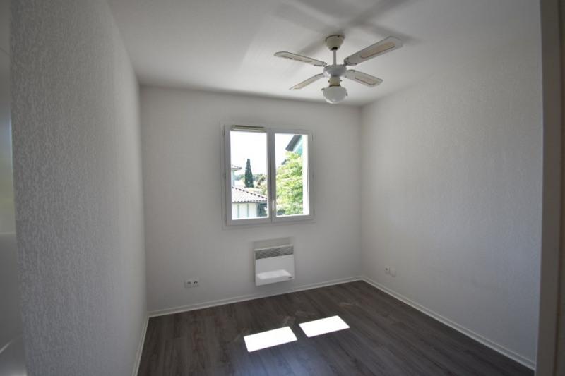 Vente appartement Angresse 163000€ - Photo 6