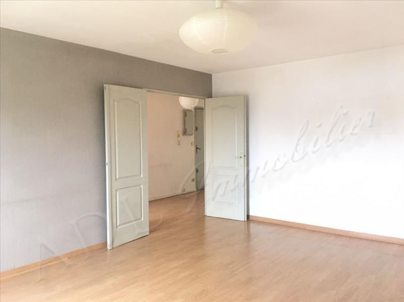 Sale apartment Chantilly 288 000€ - Picture 1