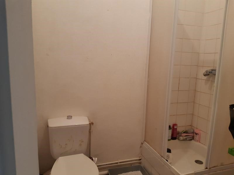 Location appartement Marseille 6ème 435€ CC - Photo 4