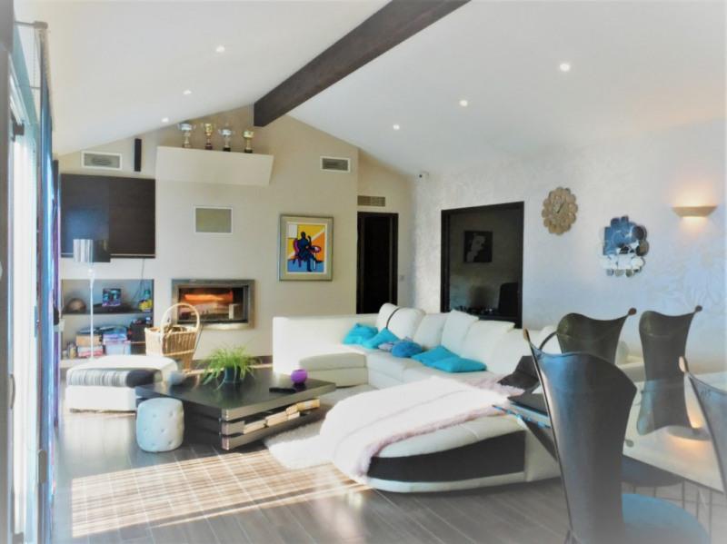 Venta  casa Ambares et lagrave 499000€ - Fotografía 3