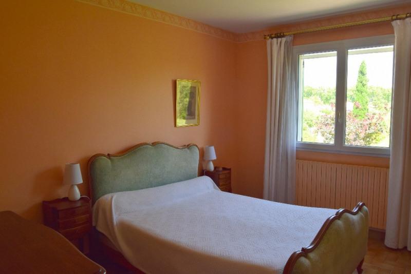 Vente maison / villa Pelissanne 540000€ - Photo 10