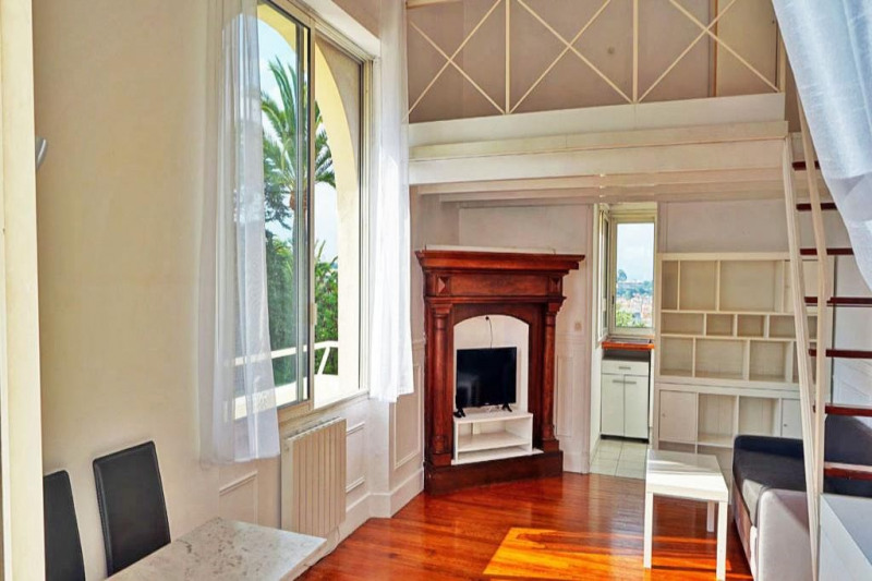 Deluxe sale house / villa Antibes 1 300 000€ - Picture 4