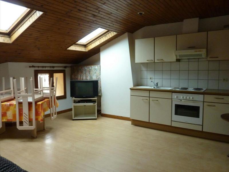 Location appartement Albi 400€ CC - Photo 2
