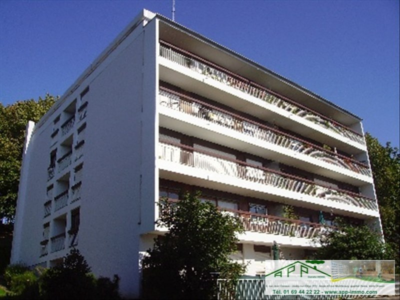 Sale apartment Athis mons 219 500€ - Picture 1