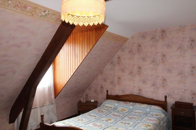 Sale house / villa Le palais 365960€ - Picture 5