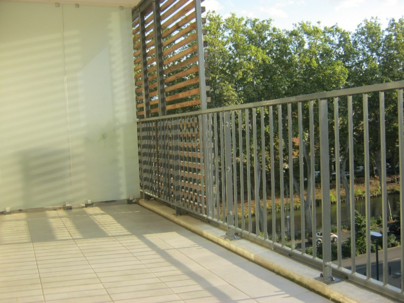 Sale apartment Toulouse 310000€ - Picture 4