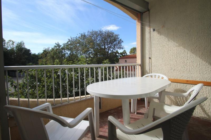 T2-Traversant-32 m² + Loggia-Parking privatif
