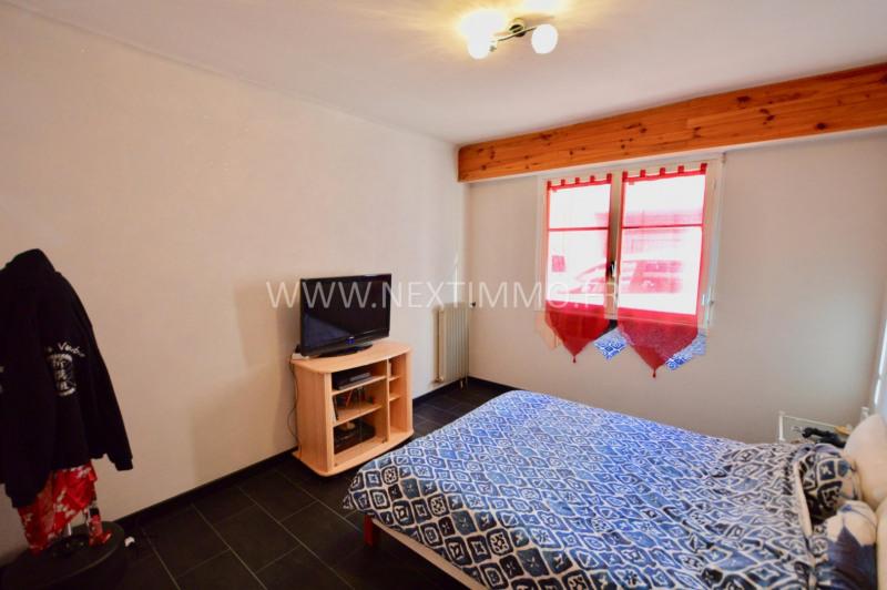 Vendita appartamento Menton 168000€ - Fotografia 4