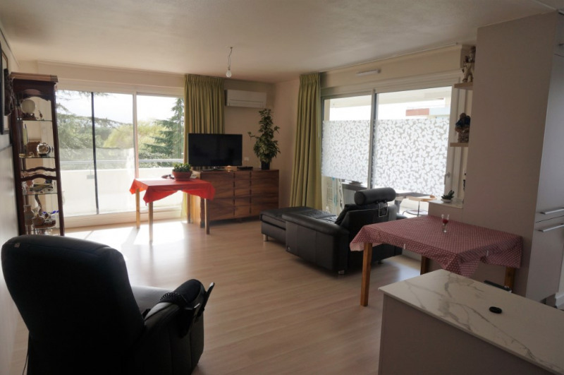 Sale apartment Seilh 267 700€ - Picture 2