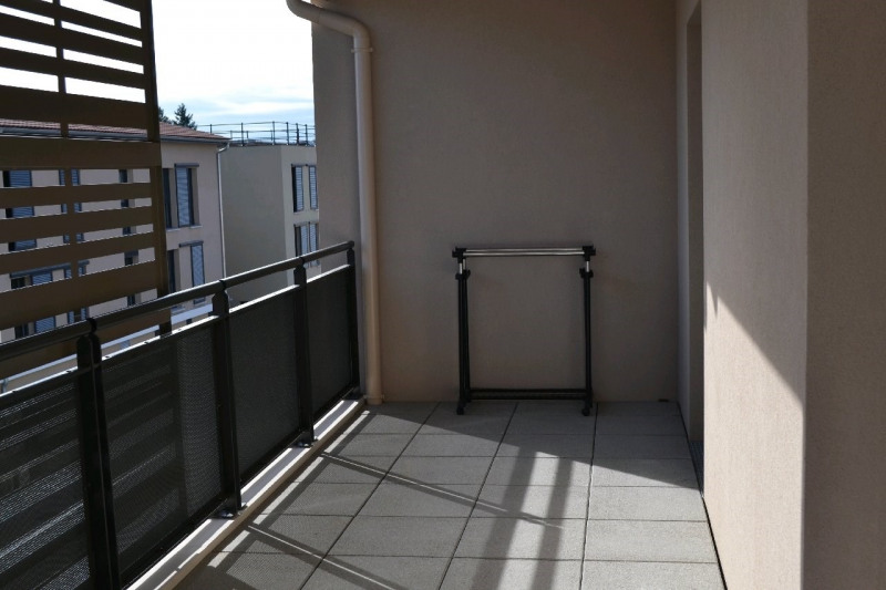 Produit d'investissement appartement Millery 268 000€ - Photo 3