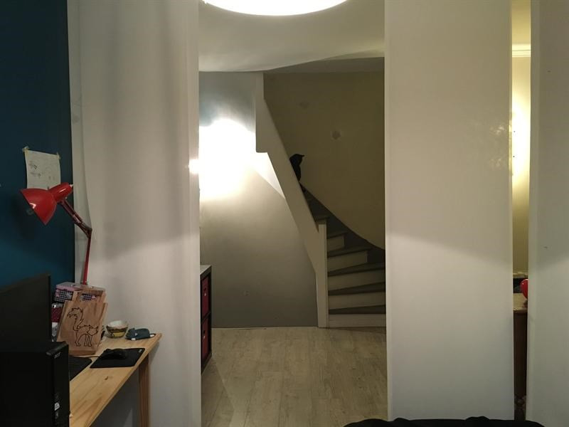 Vente appartement Lambersart 160 000€ - Photo 7