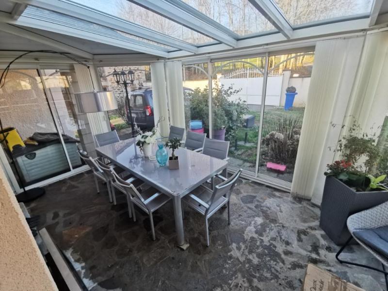 Vente maison / villa Limoges 217000€ - Photo 5
