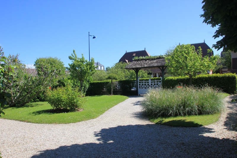 Vente de prestige maison / villa Villers sur mer 850000€ - Photo 3