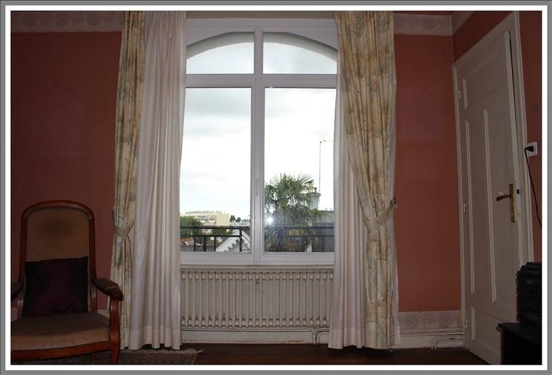 Sale house / villa Lorient 343350€ - Picture 4