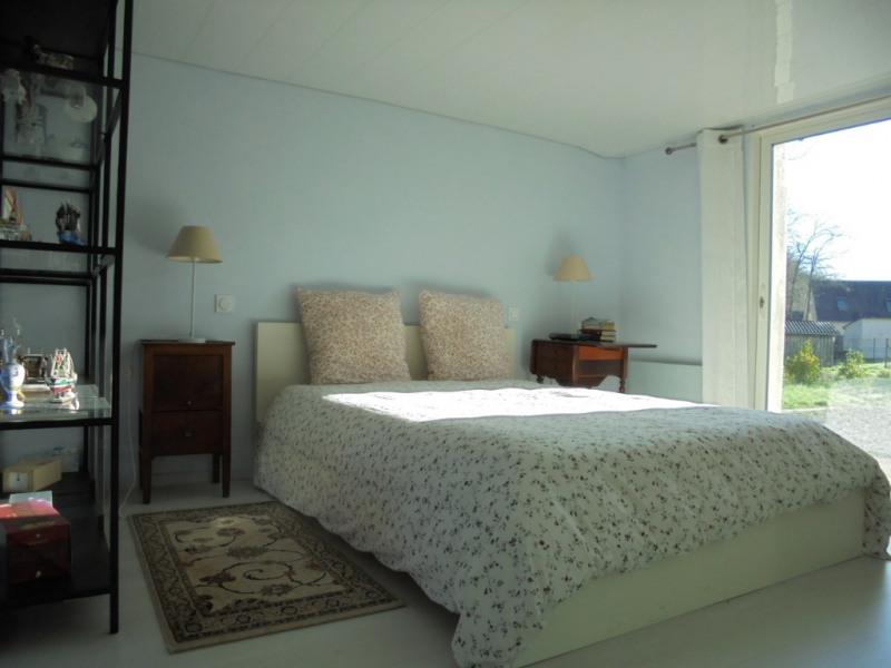 Sale house / villa La chapelle des marais 286200€ - Picture 6