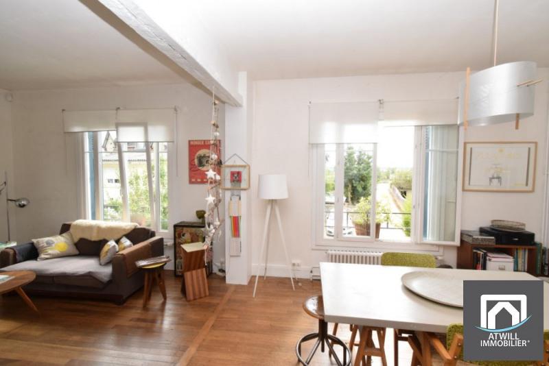 Sale house / villa Blois 197000€ - Picture 5