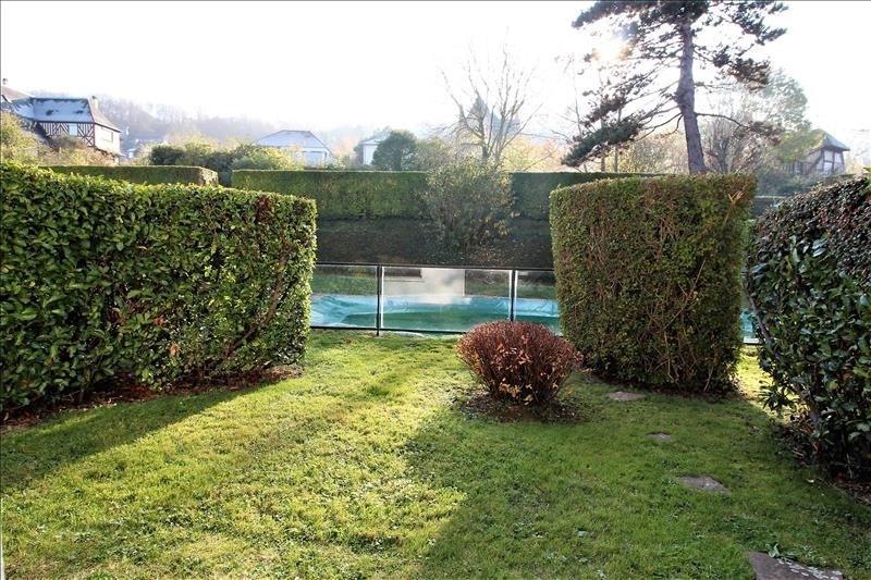 Sale apartment Benerville sur mer 99500€ - Picture 2