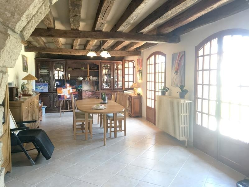 Vente maison / villa Blois 329 000€ - Photo 4