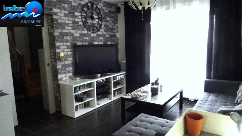 Sale house / villa Guipavas 211900€ - Picture 2