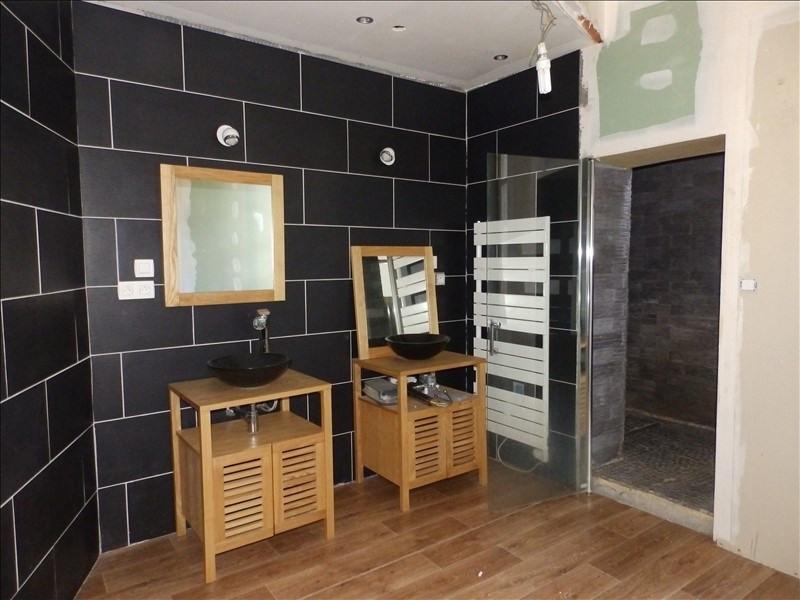 Verkauf mietshaus Moulins 107000€ - Fotografie 3