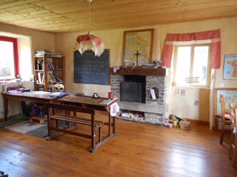 Vente maison / villa St meloir des bois 288750€ - Photo 5