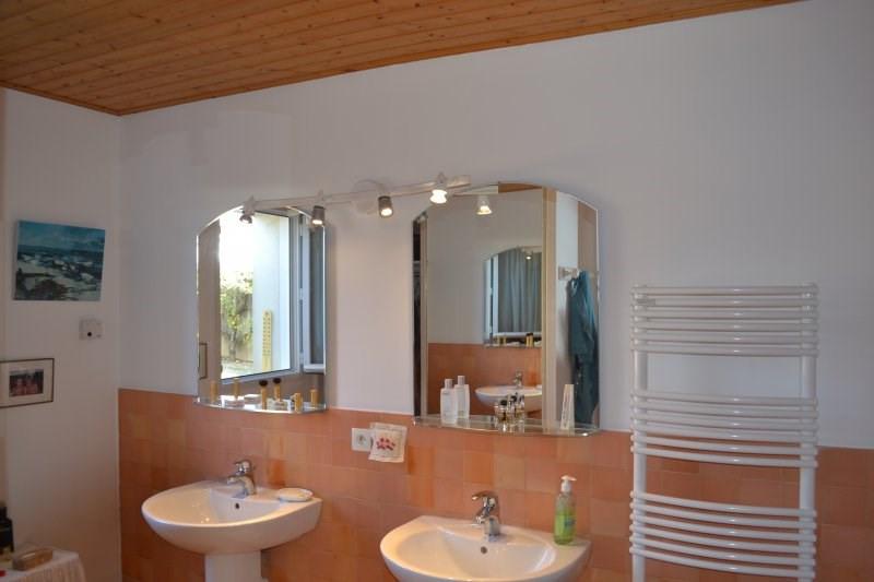 Vente maison / villa Talmont st hilaire 315000€ - Photo 10