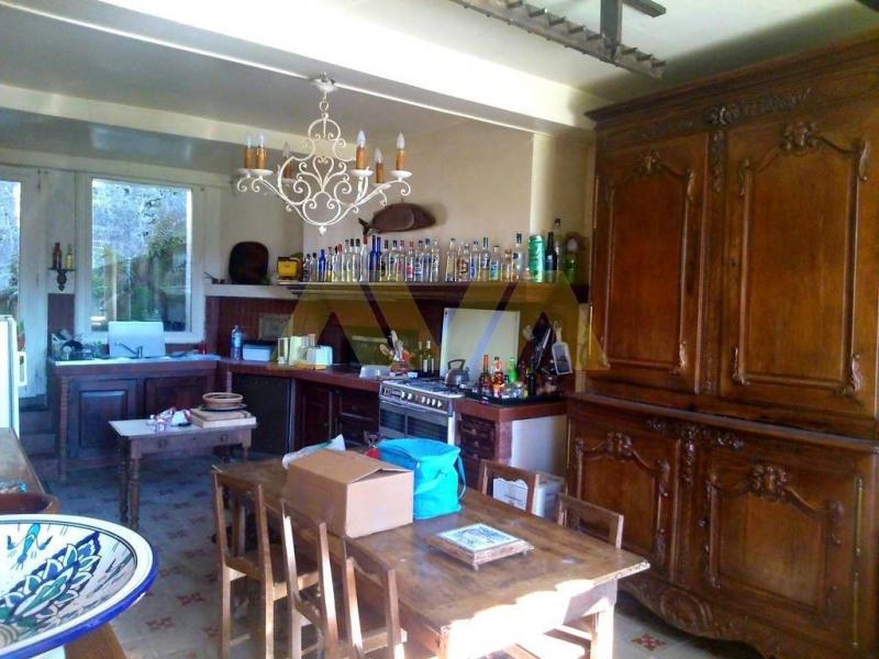 Vendita casa Mauléon-licharre 220000€ - Fotografia 3
