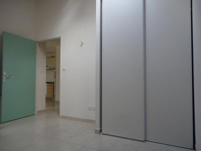 Location appartement Le chambon sur lignon 505€ CC - Photo 4