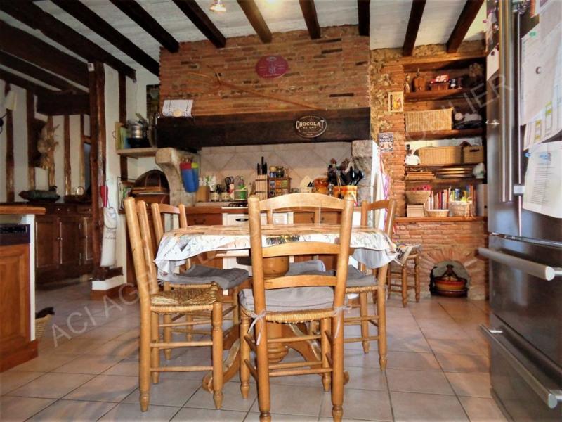Vente maison / villa Mont de marsan 327500€ - Photo 3