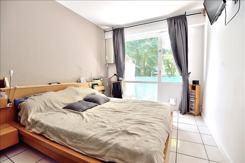 Sale apartment St michel sur orge 165000€ - Picture 4
