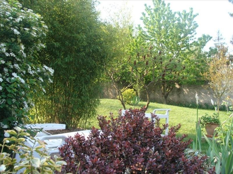 Vente maison / villa Reventin vaugris 400 000€ - Photo 3