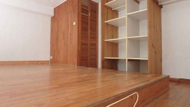Rental apartment Ramonville-saint-agne 447€ CC - Picture 7