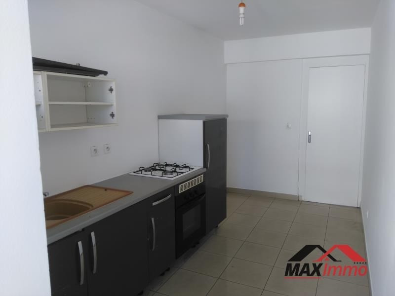 Location appartement St paul 850€ CC - Photo 2
