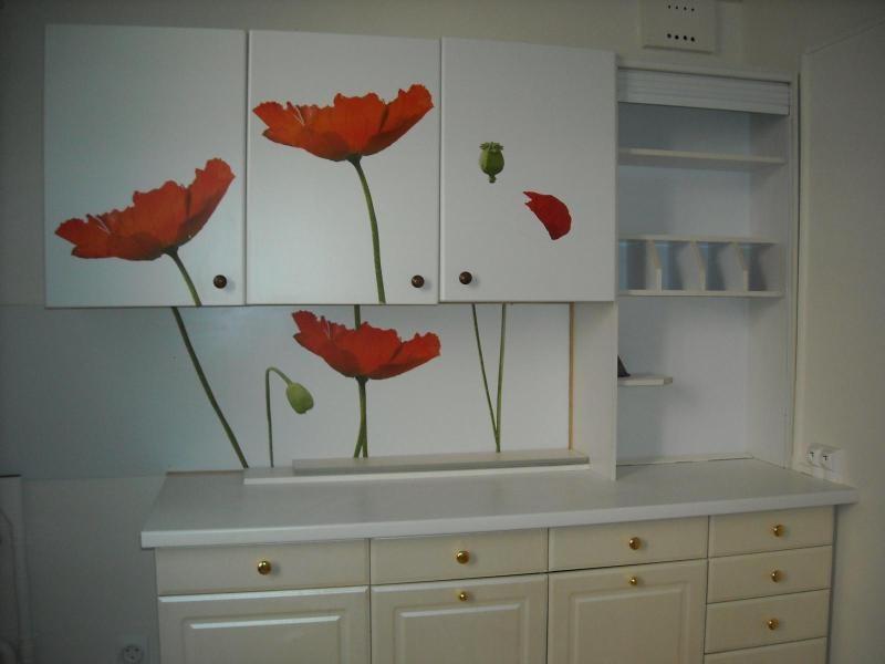 Rental apartment Vichy 640€ CC - Picture 3