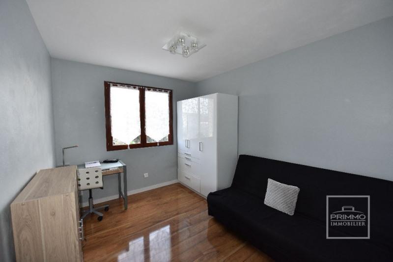 Vente maison / villa Lozanne 265000€ - Photo 6