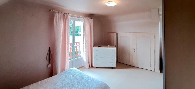 Sale house / villa Gan 267500€ - Picture 5
