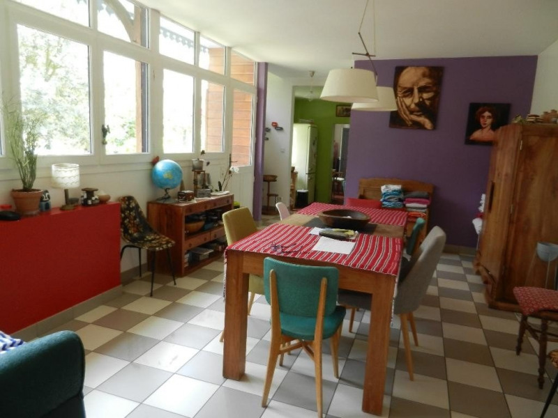 Deluxe sale house / villa Le mans 572000€ - Picture 6