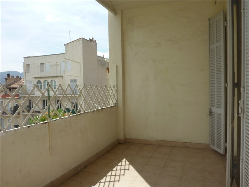 Rental apartment Marseille 8ème 2 100€ CC - Picture 5
