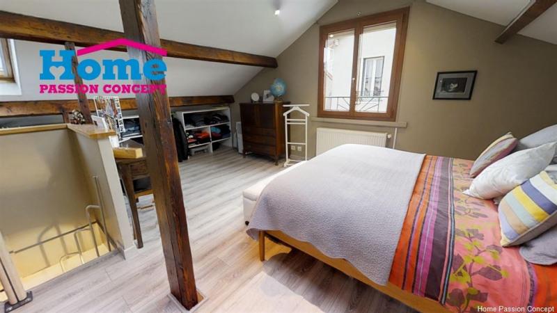 Sale house / villa Nanterre 780000€ - Picture 7