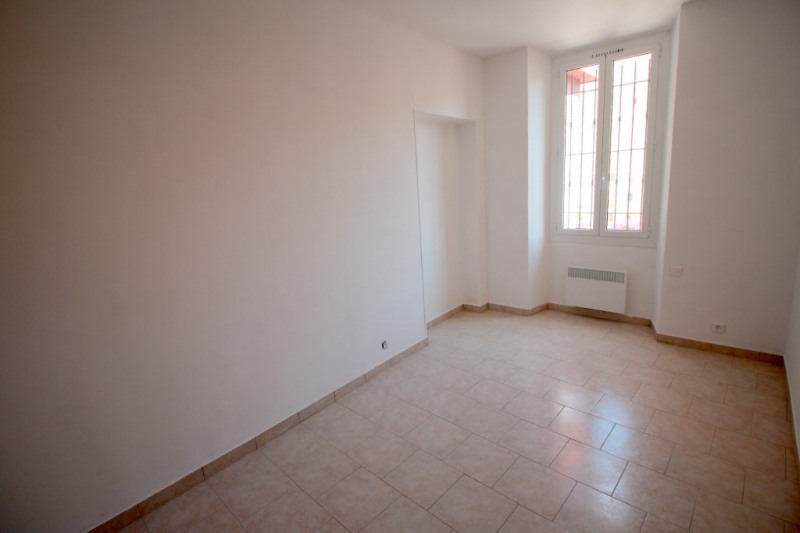 Sale apartment Nice 276 000€ - Picture 6